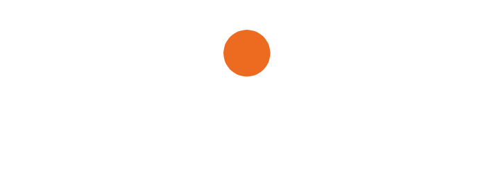 Florida Drug-Related Outcomes Surveillance and Tracking System (FROST) Logo